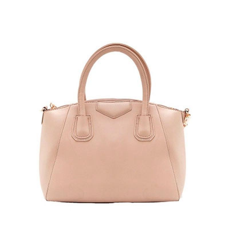 Bolsa Branca Feminina Bento Gonçalves - Bolsa Branca para Viagem