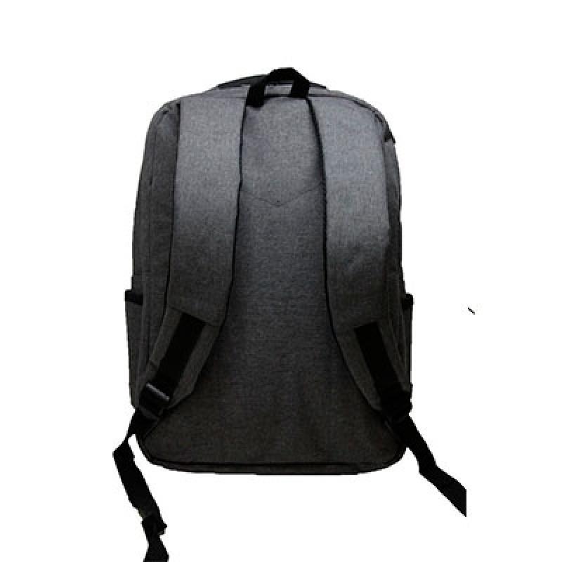Bolsa para Notebook Impermeável Ferraz de Vasconcelos - Bolsa para Levar Notebook