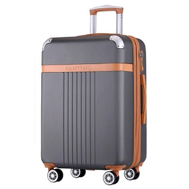 Comprar Mala com Roda 360 Graus Indaiatuba - Mala com Rodas para Notebook