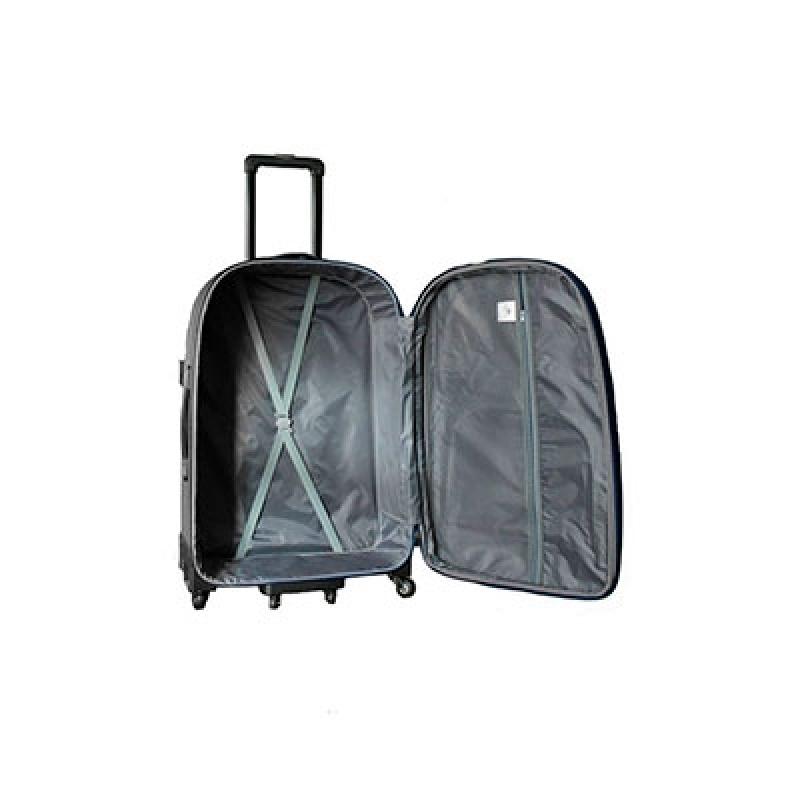 Comprar Mala de Viagem com Rodas Piripiri - Mala com Rodas 360