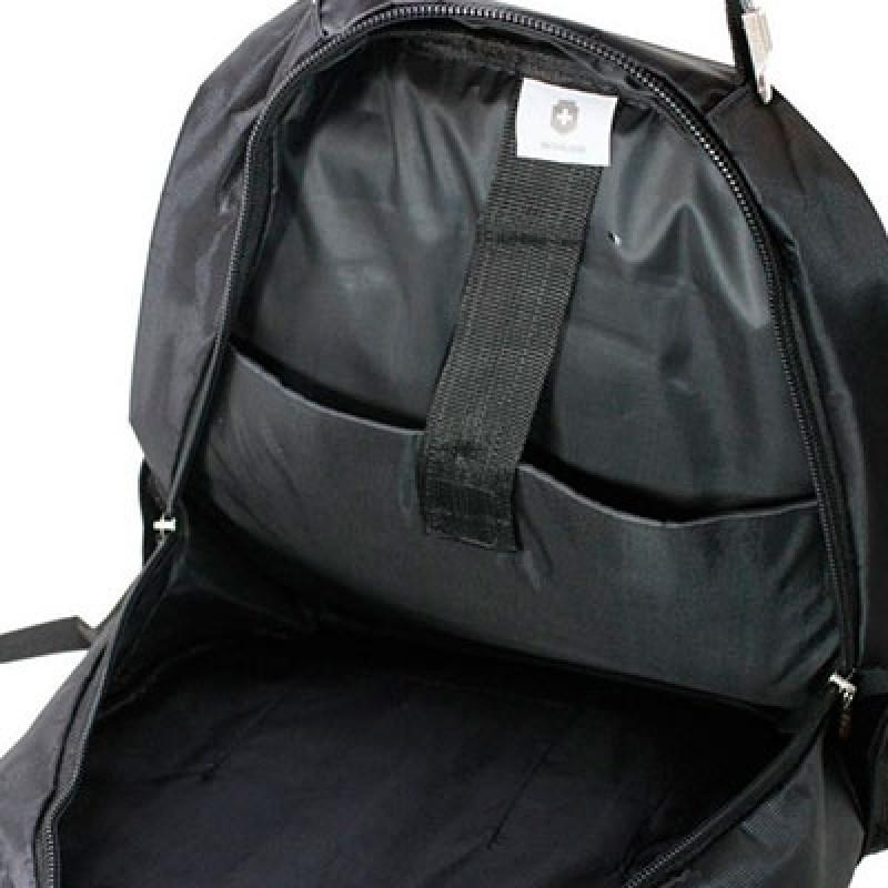 Fábrica de Bolsa para Guardar Notebook Itatiba - Bolsa para Notebook Masculina