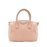 bolsa branca feminina Barreiras