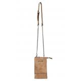 bolsa feminina de mão valores Guararema