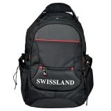 bolsa masculina escolar