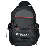 bolsa masculina escolar Garanhuns