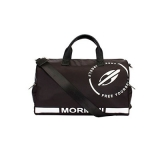 bolsa masculina notebook Capanema