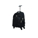 bolsa para notebook executiva Santiago