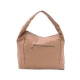 bolsa de sacola