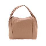 bolsa sacola tecido Nova Prata