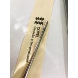 brindes personalizados canetas Breves