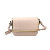 comprar bolsa branca feminina Cruzeiro do Sul