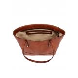 comprar bolsa feminina baú orangatu