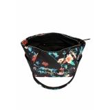 comprar bolsa feminina de ombro Ferraz de Vasconcelos