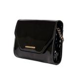 comprar bolsa feminina para notebook Pacaraima