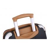 comprar mala com localizador bluetoth gps Gramado