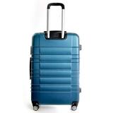 comprar mala com roda 360 Salesópolis