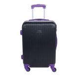 comprar mala de mão com rodas Rio Claro