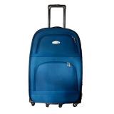 comprar mala de viagem com rodas 360 Pirenópolis