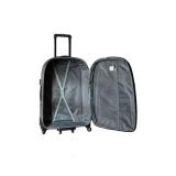 comprar mala de viagem com rodas ABCD