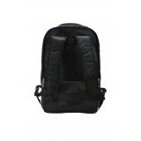 comprar mochila executiva de viagem com rodinhas Niterói