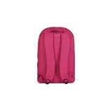 comprar mochila executiva feminina Caçador