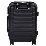 distribuidora de mala de viagem preta Lagoa Seca