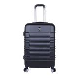 distribuidora de mala preta de viagem Acrelândia
