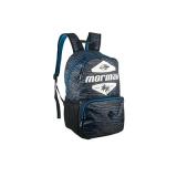 distribuidora de mochila artesanal personalizada Nova Prata