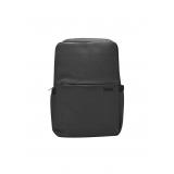 distribuidora de mochila casual negra Quirinópolis