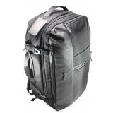 distribuidora de mochila casual preta Toledo