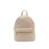 distribuidora de mochila personalizada com nome feminina Triunfo