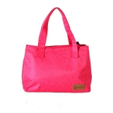 distribuidora de mochila personalizada lembrança Poconé