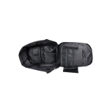 empresa fabricante de mochila executiva de couro Itatiba