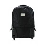 empresa fabricante de mochila executiva de viagem Piripiri
