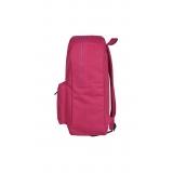 empresa fabricante de mochila executiva feminina Novo Gama