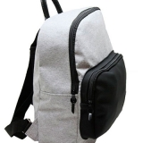 empresa fabricante de mochila impermeável escolar Vilhena