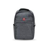 empresa fabricante de mochila impermeável notebook Santa Luzia