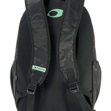 empresa fabricante de mochila impermeável simples Vitória de Santo Antão