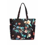 empresa que faz bolsa feminina de ombro Januária