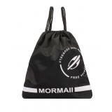 empresa que faz bolsa feminina preta Feijó