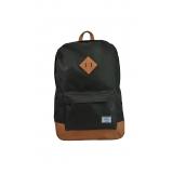 empresa que faz mochila para notebook feminina orangatu