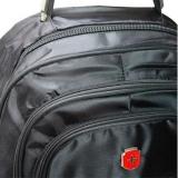 empresa que faz mochila para notebook grande Fraiburgo