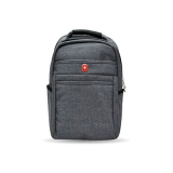empresa que faz mochila para notebook impermeável Feijó