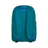 fabricante de mochila masculina moderna Manacapuru