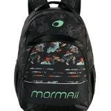 fabricante de mochila masculina preta Barreiras