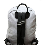 fabricante de mochila preta masculina Bento Gonçalves