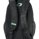 fornecedor de mochila preta grande Manacapuru