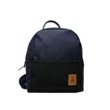 fornecedor de mochila preta impermeável Santana
