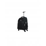 loja de mochila executiva com rodas 360 Aparecida de Goiânia