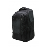 loja de mochila executiva de viagem com rodinhas Tupanciretã